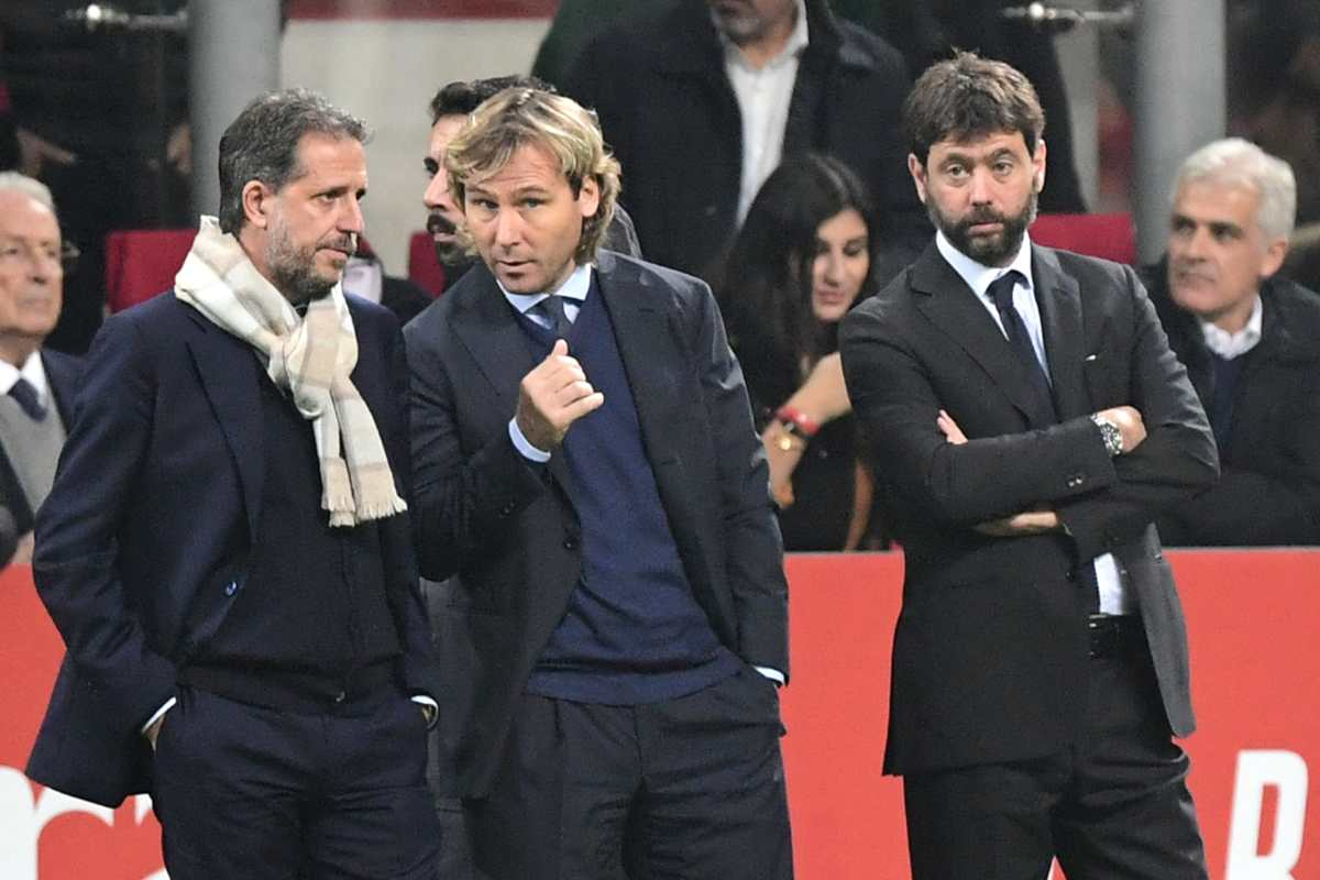 Calciomercato Juventus, scambio col Barcellona: novità clamorosa