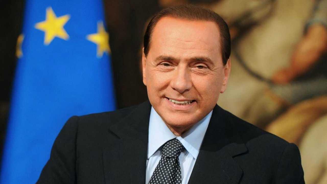 """Sentenza Mediaset, intercettazione tra Berlusconi e il giudice: """"È una porcata"""""""