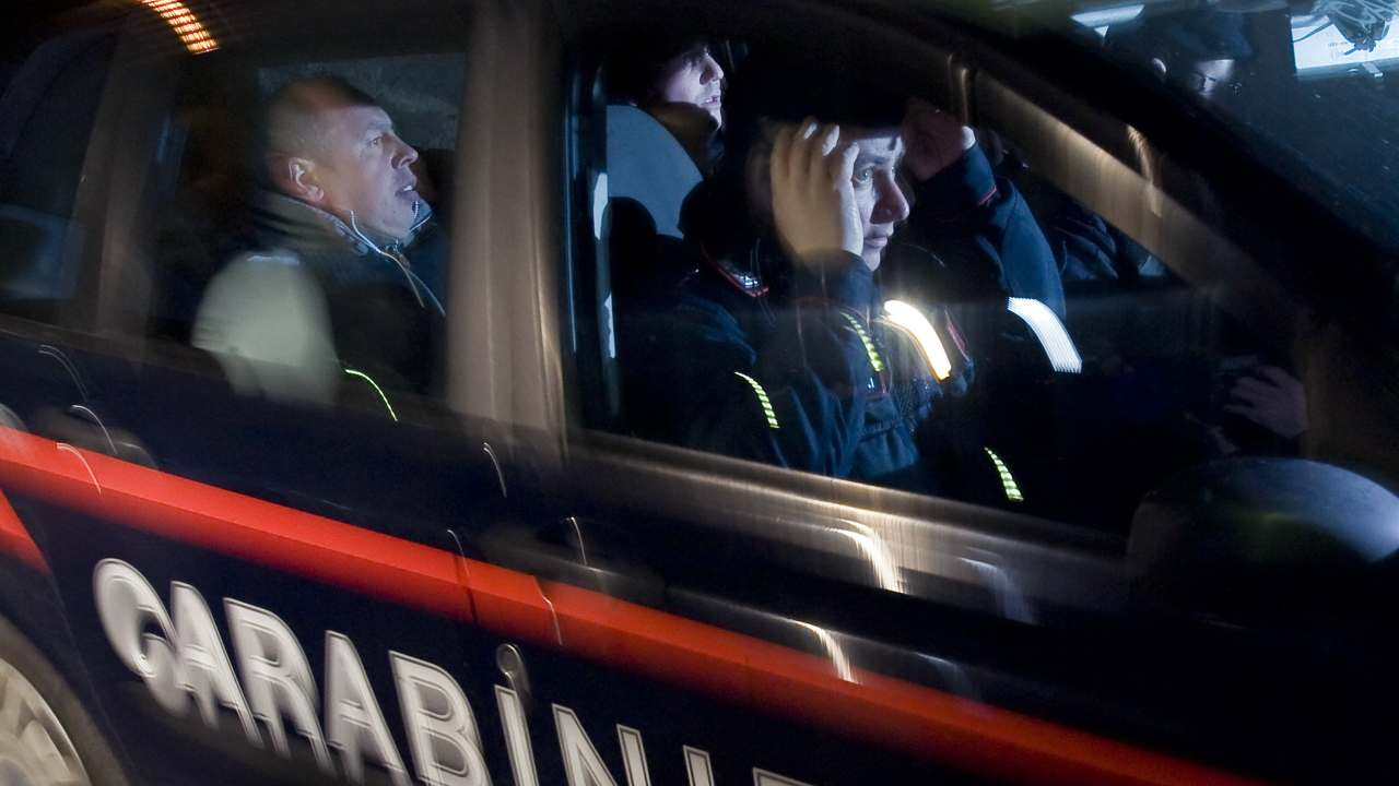 Mafia, duro colpo al clan Farinella: operazione su larga scala
