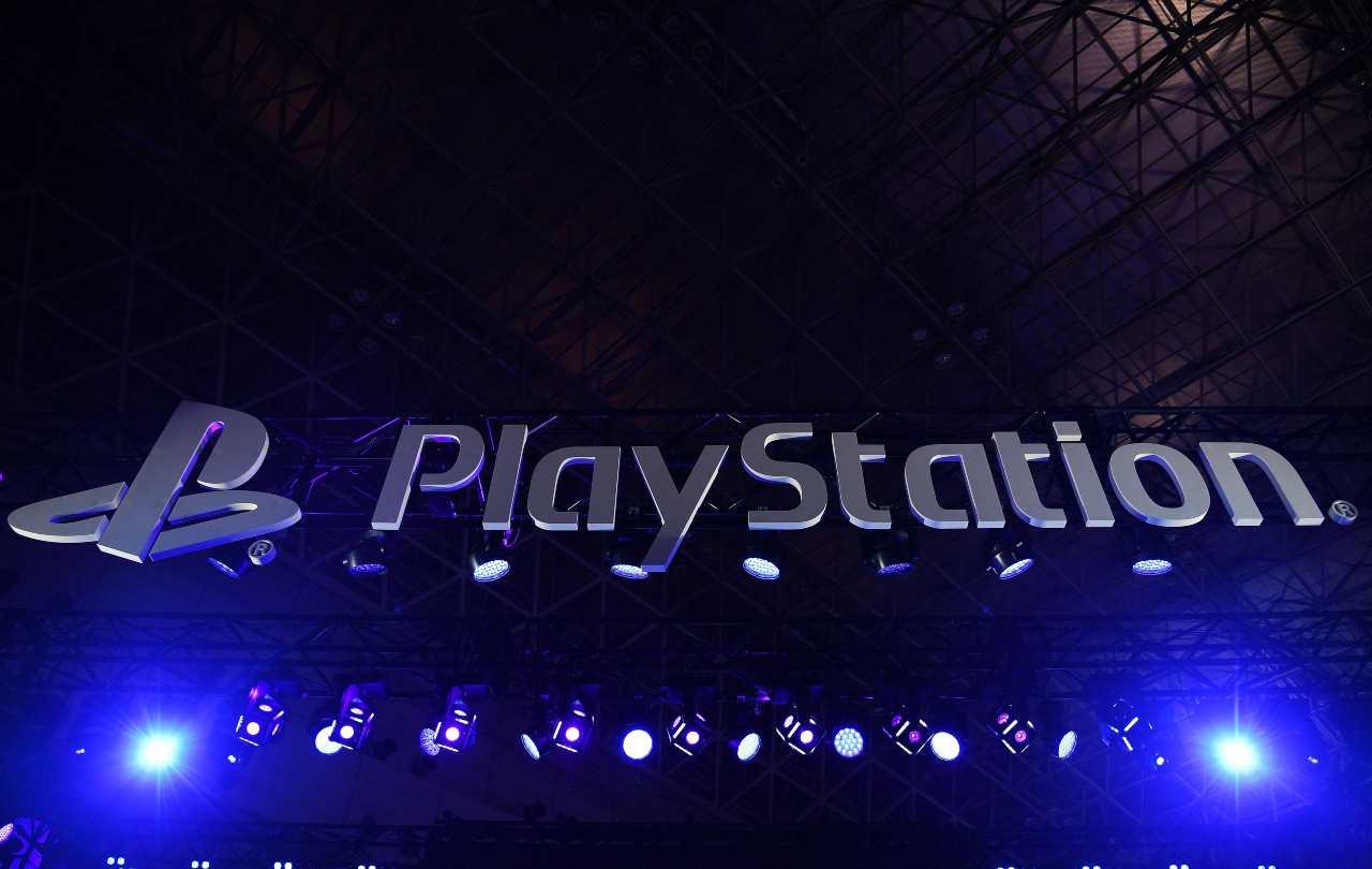 Playstation 5, rinviata la presentazione al pubblico. Il motivo e la possibile nuova data