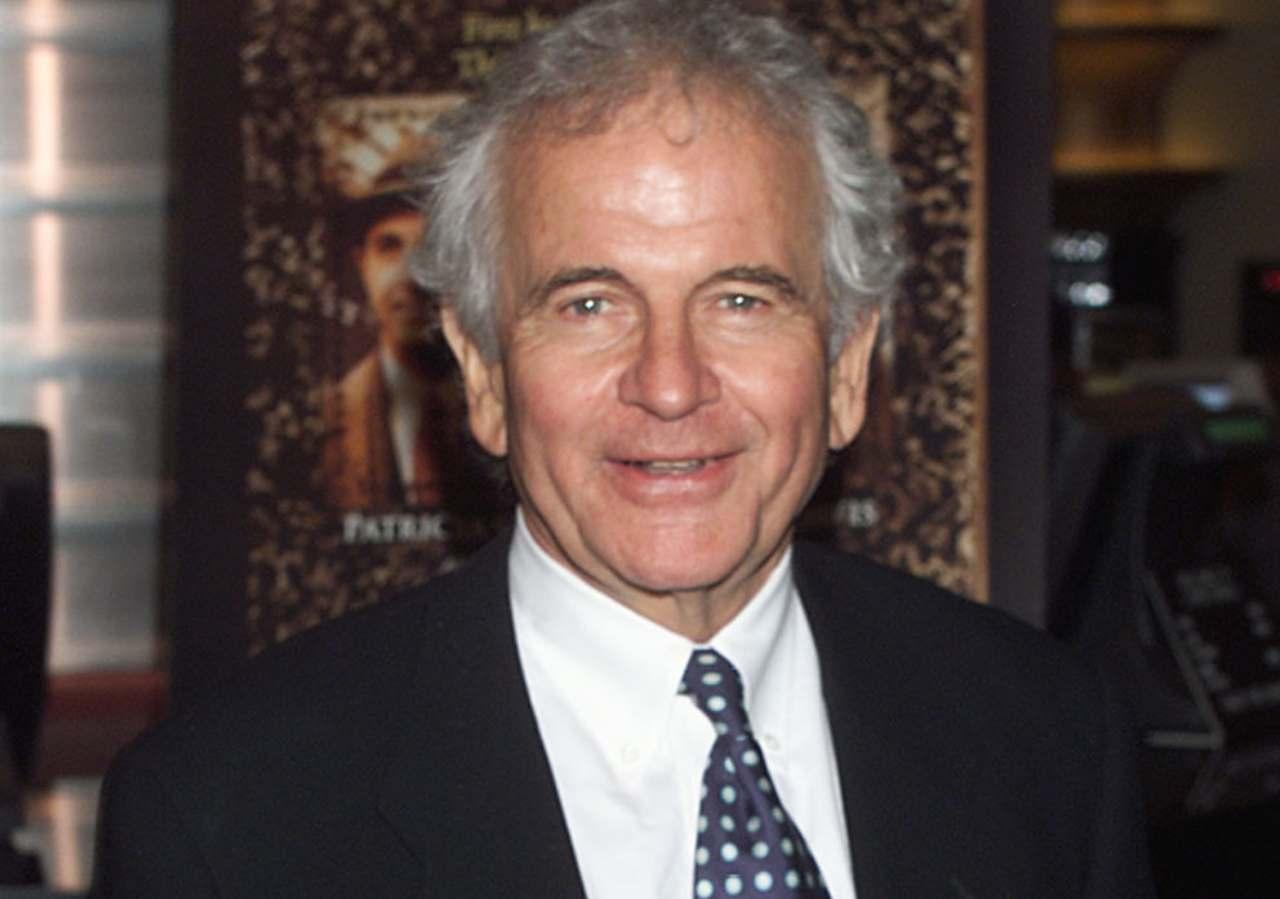 Morto Ian Holm, il Bilbo Baggins del Signore degli Anelli