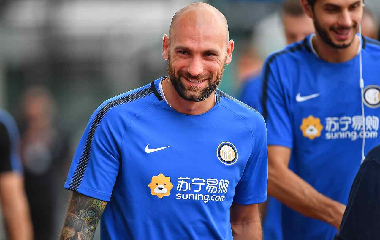 Parma-Inter 1-2, Berni fa registrare un nuovo record: le pagelle