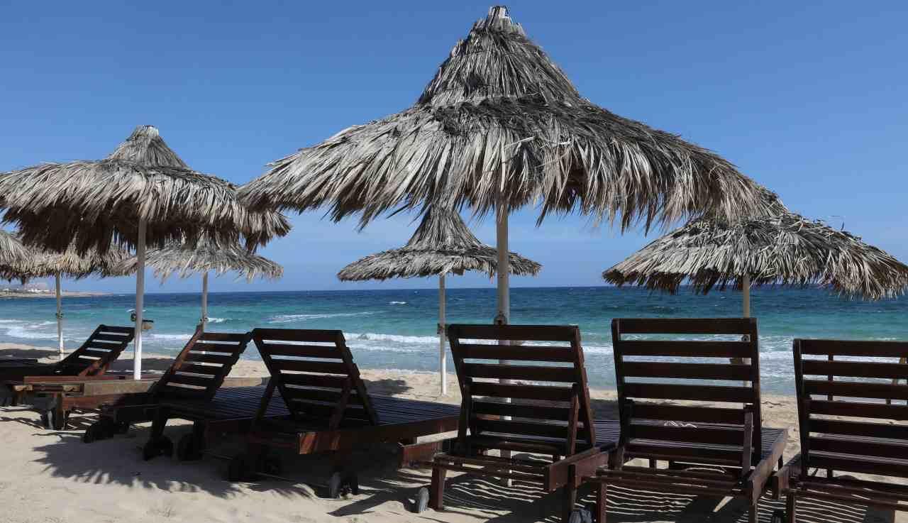 Viaggi all'estero: ecco le mete possibili per le vacanze in estate