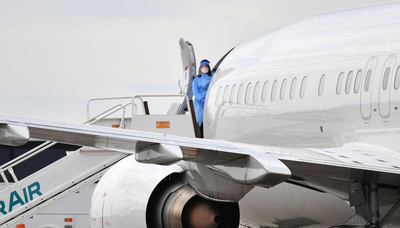 Viaggi: Germania riapre all'Italia e ad altri Paesi dal 15 giugno