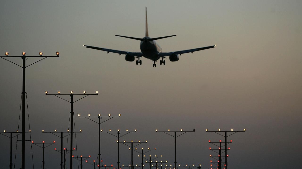 Aeroporti attivi dal 3 giugno: ecco quali sono gli scali utilizzabili