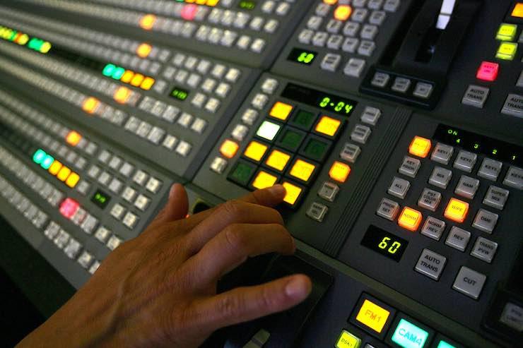 fifa premier league partite audio