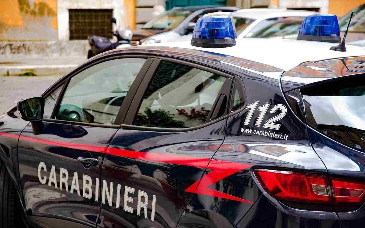 """Trapani, in manette il boss che """"baciava"""" Paolo Ruggirello:"""
