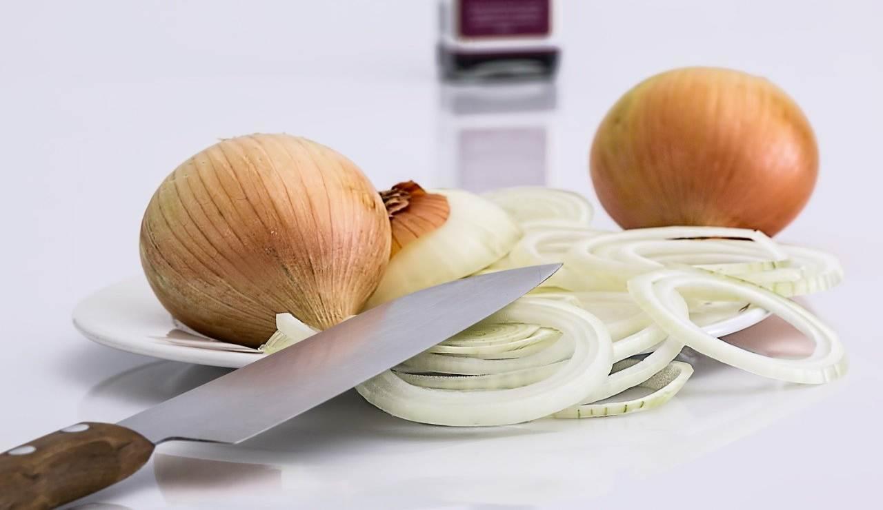 Pasta genovese ricetta