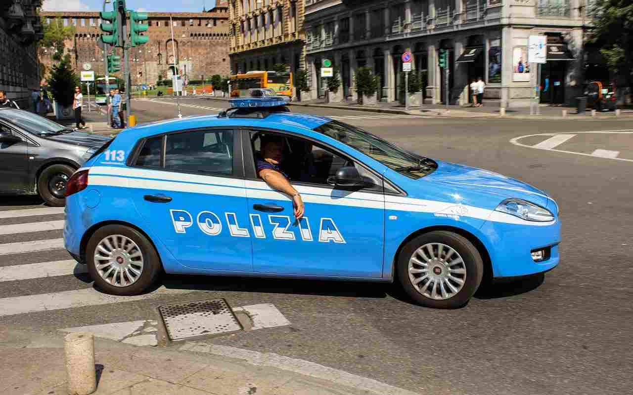 Appalti forniture delle forze armate: 64 indagati a Roma