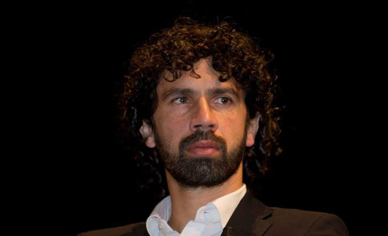 Dimmisioni Damiano Tommasi: Assocalciatori nel caos