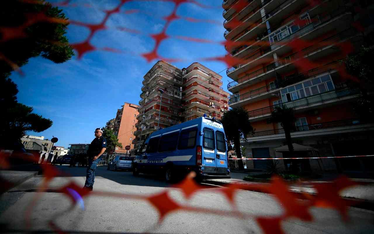 Milano, follia nella notte: uccide vicino dopo una lite