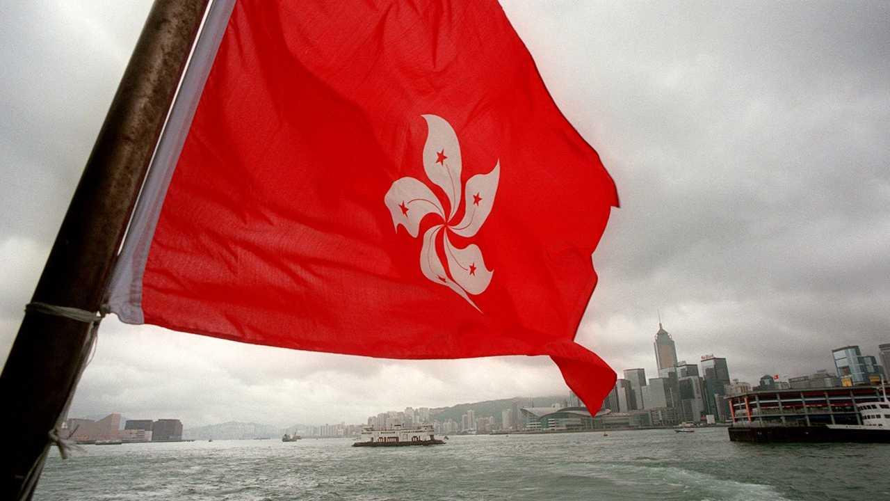 Hong Kong, arriva il primo arresto con la nuova legge sulla sicurezza ...