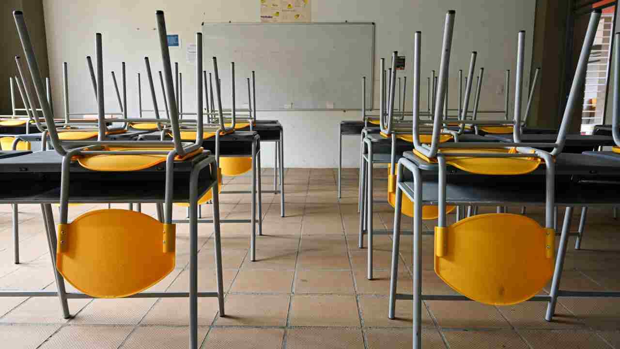 Concorso scuola oggi in gazzetta: il calendario e le regole