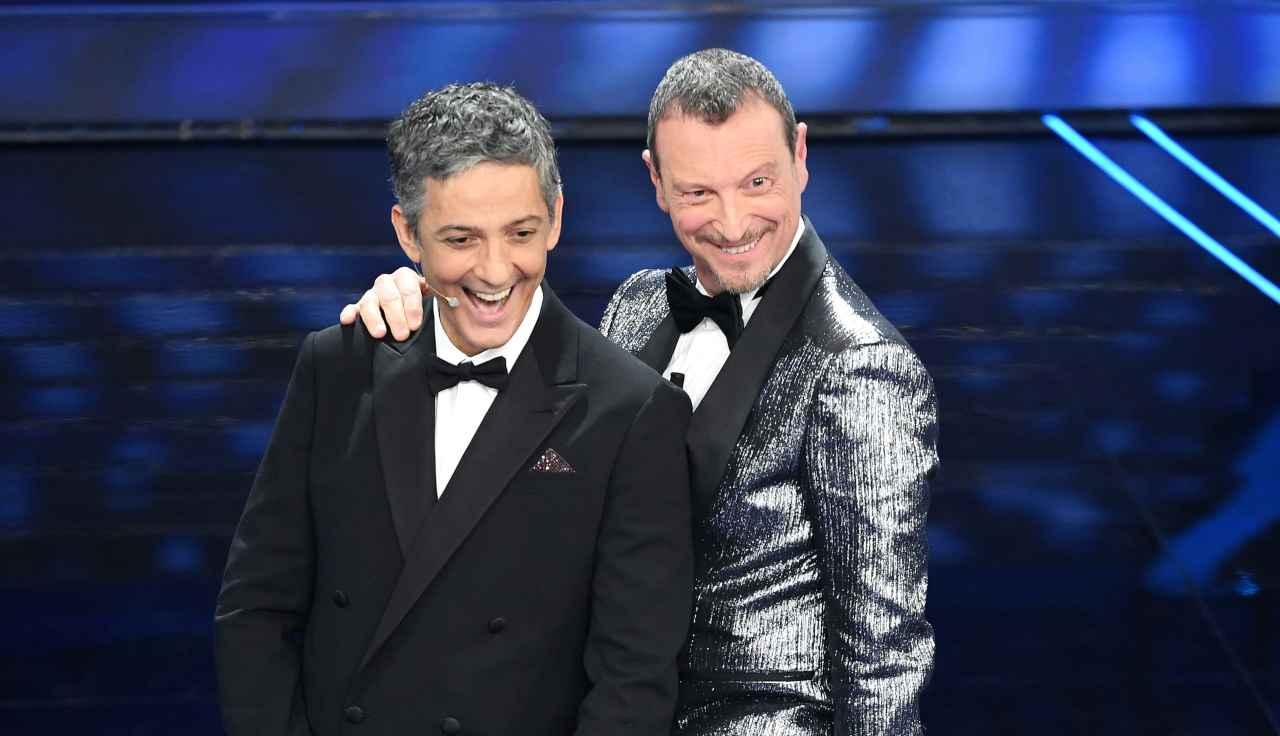 Sanremo 2021: slittano le date del Festival della Canzone It