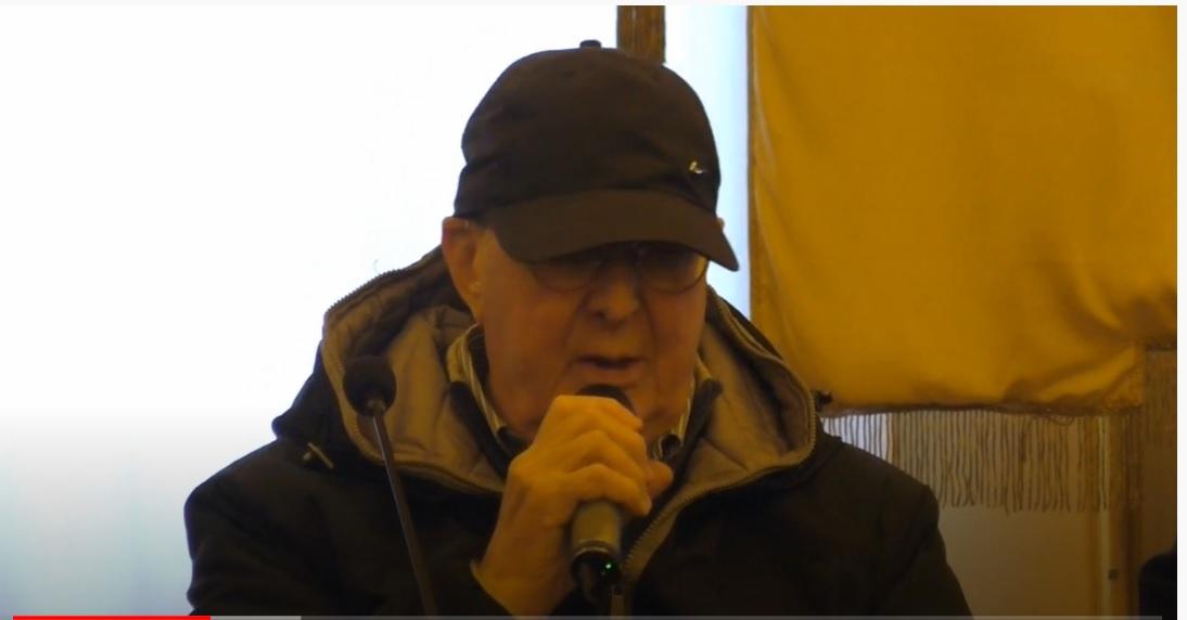 Silvano Silvi è morto a Bologna: aveva 83 anni