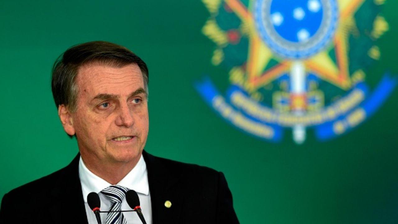 Coronavirus, Bolsonaro rischia un processo internazionale