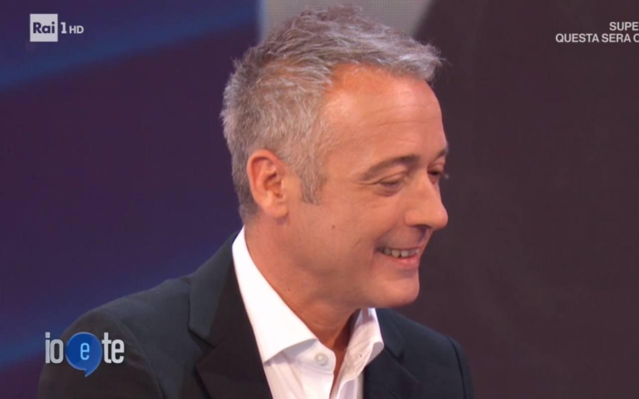 """Manuela Villa racconta il suo dramma a Pierluigi Diaco: """"Non mi accettano"""""""