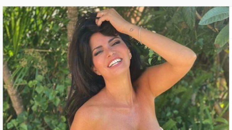 Laura Torrisi (instagram)