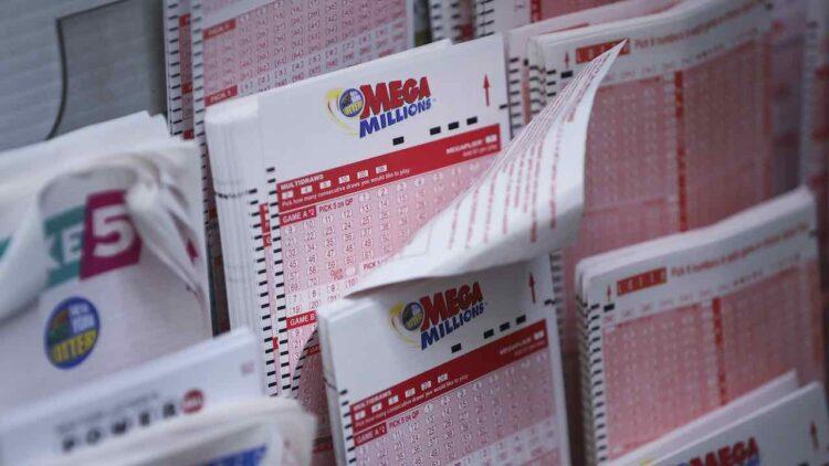 divide premio lotteria promessa