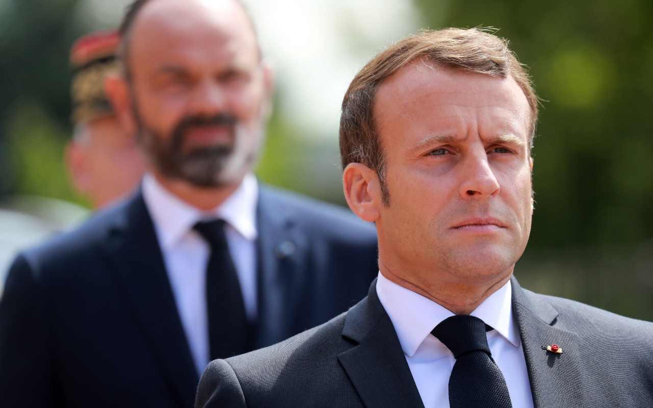 Charlie Hebdo: giusto ripubblicare vignette, nuovo attentato ne è la prova. Lo dice storica firma del giornale