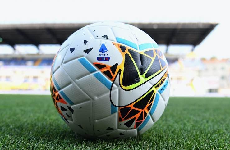 Sky e Lega Serie A, annunciata la decisione sulla diretta de