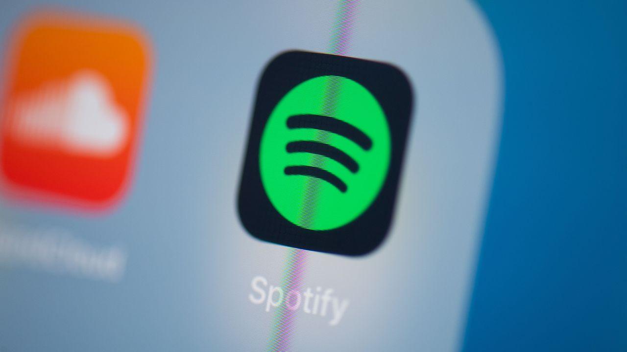 Top Podcast Spotify, la classifica delle prime dieci posizioni