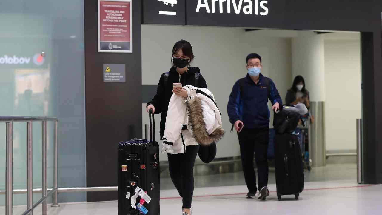 Coronavirus, crisi turismo: senza stranieri crolla il lusso