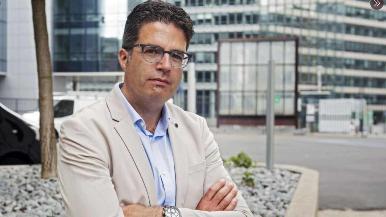Coronavirus, allarme in Belgio: arrivata la seconda ondata