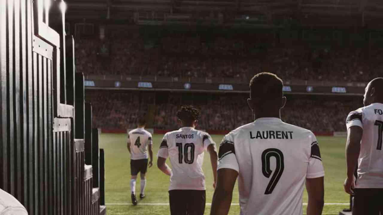 Football Manager 2021: cambiano i piani, rinviata la data d'uscita