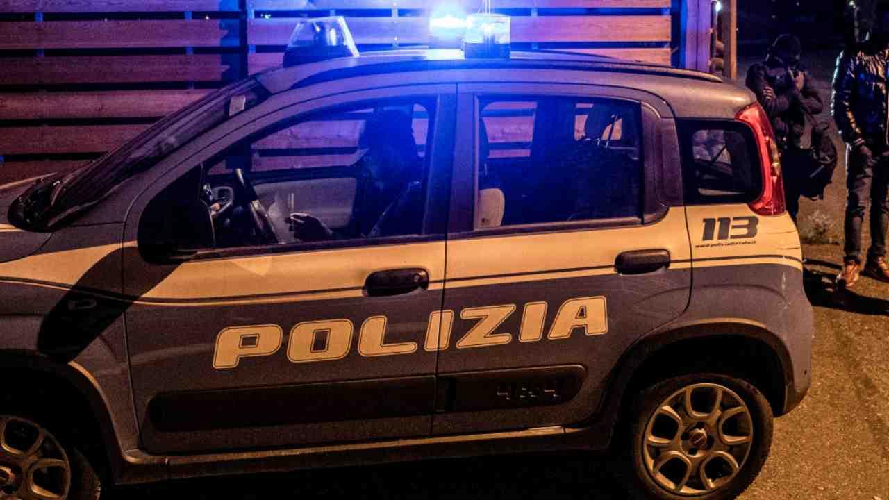 Genova, un uomo di 62 anni ucciso a colpi di martello dal figlio
