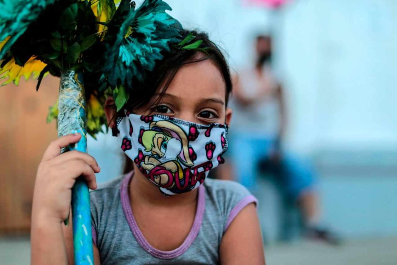 Coronavirus, Padova: salgono a 39 i positivi dell'asilo notturno