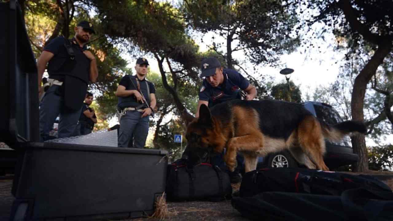 Viviana Parisi, scoperte nuove prove: qualcuno ha chiamato i soccorsi