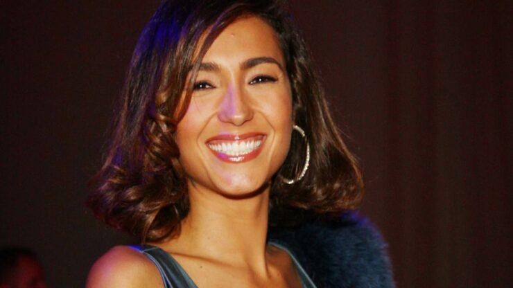 Caterina Balivo fatta fuori: futuro lontano dalla tv