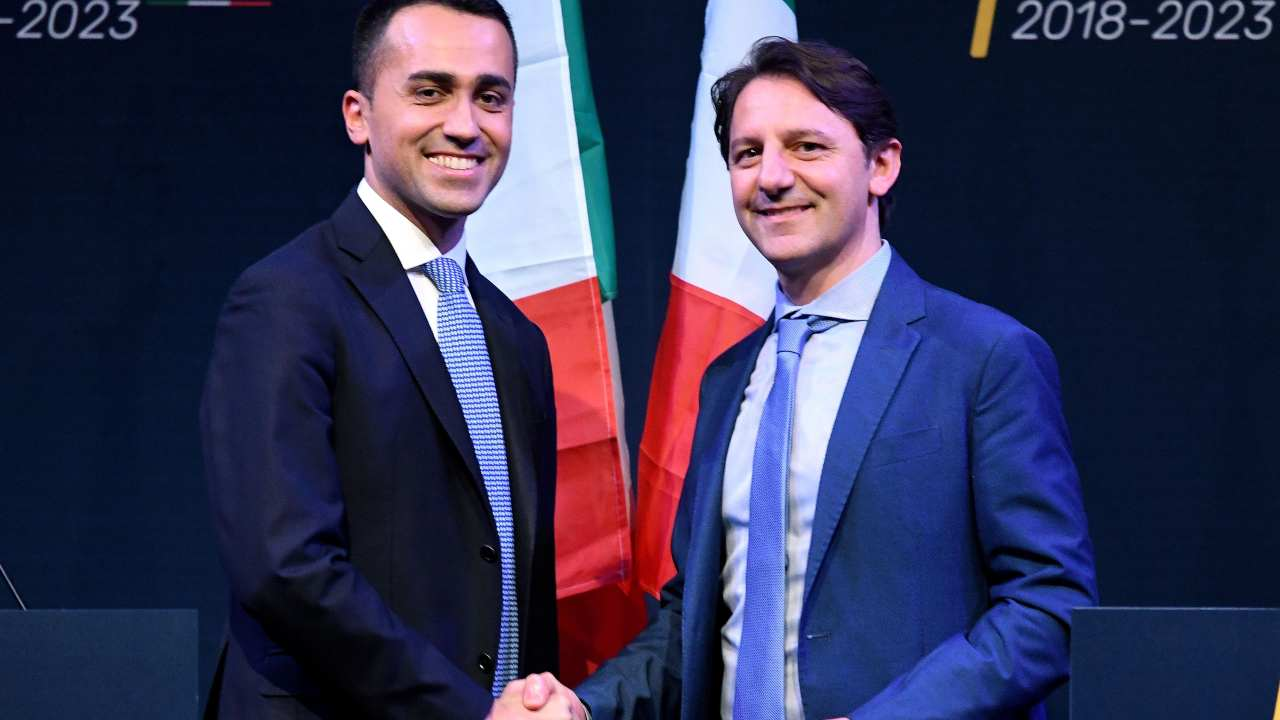 "Bonus 600 euro, Riccardo Molinari tuona: ""Licenziate presidente Inps"""