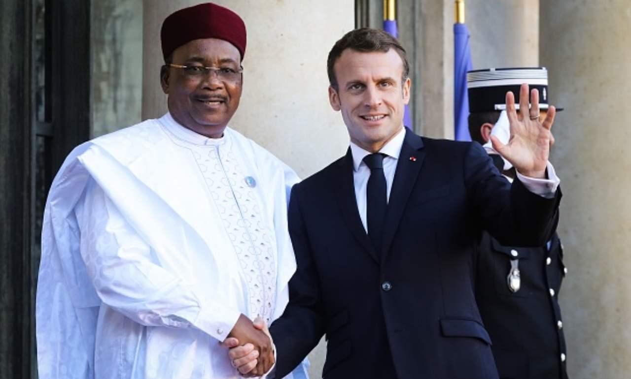 Attentato in Niger, uccisi da un commando sei turisti francesi