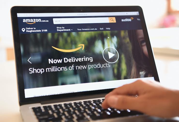 Black Friday 2020 Amazon: tutte le offerte