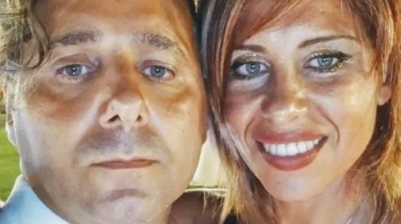 Ritrovato il cadavere di Viviana Parisi identificata dalla fede: si cerca il piccolo Gioele