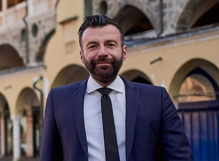 Alessandro Zan