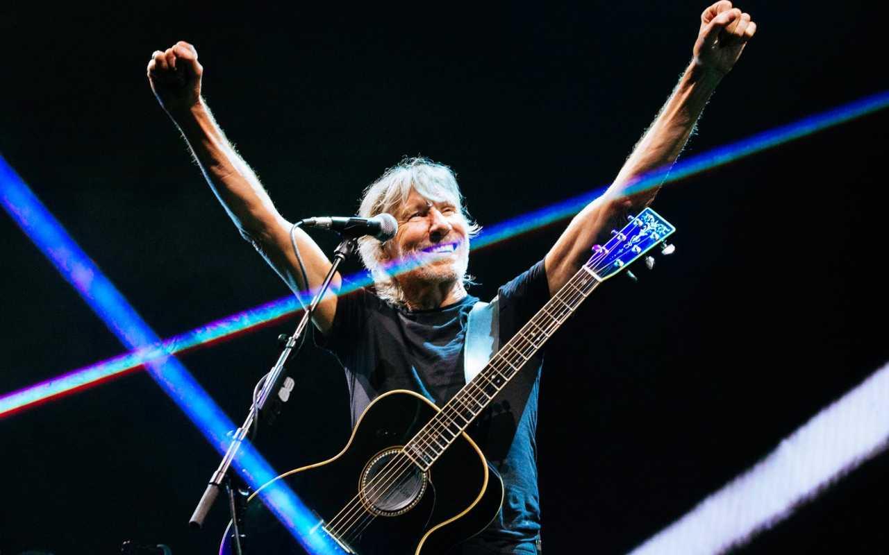 77 anni di Roger Waters: quel litigio (nascosto) che creò un capolavoro