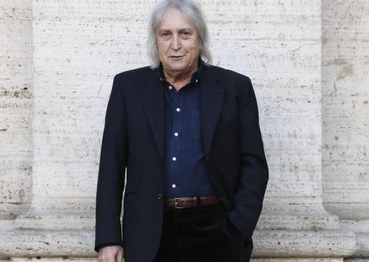 Enrico Vanzina lockdown all'italiana