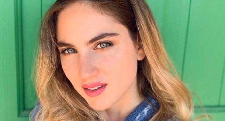 Miriam Galanti