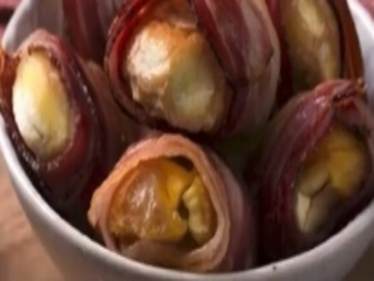 bocconcini castagne