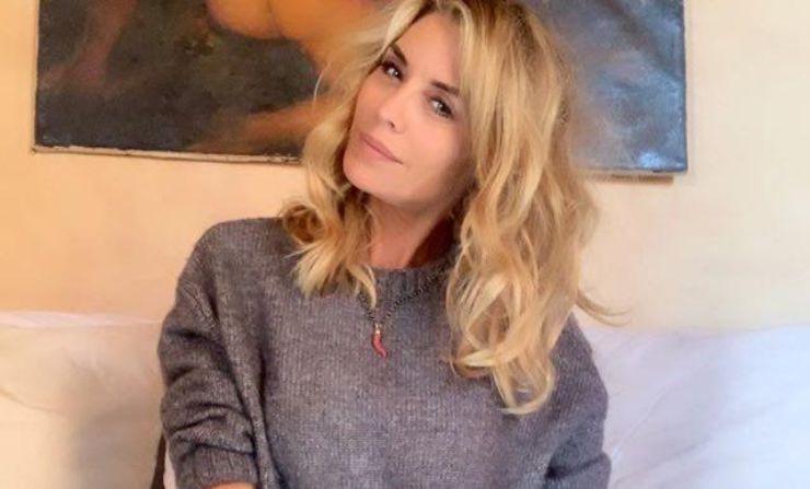 elenoire casalegno instagram foto