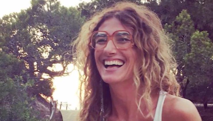 Giovanna Palmieri