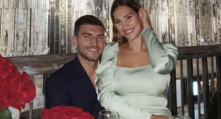 Marco e Beatrice