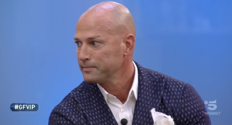 squalifica Stefano Bettarini