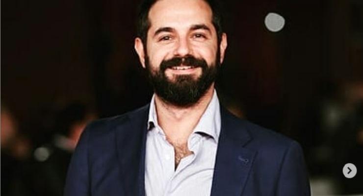Gabriele Carbotti