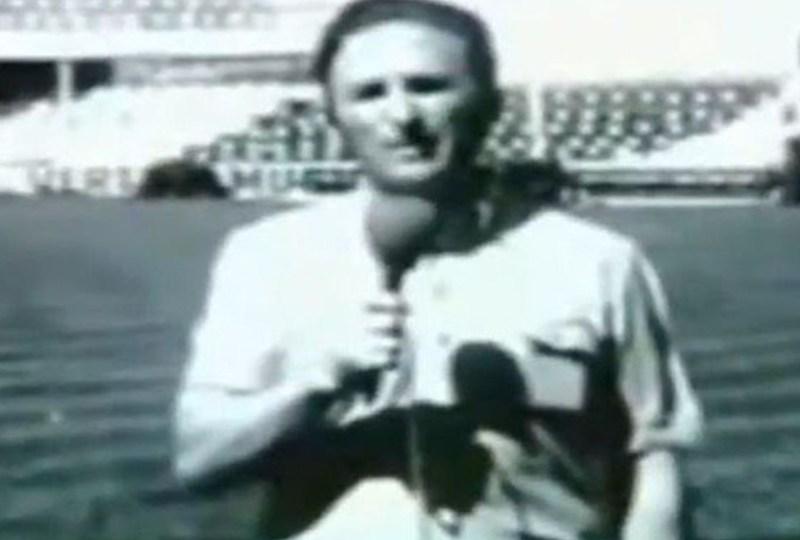 Humberto Biondi