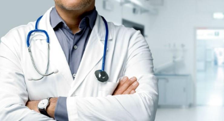 Medico aggredito