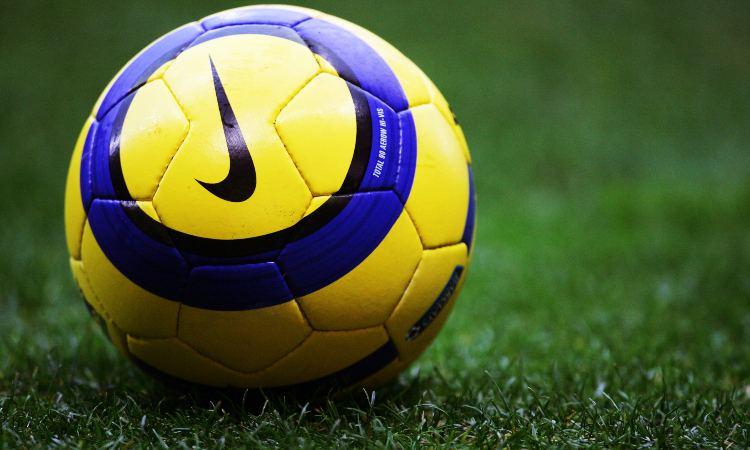 Stop Decreto Crescita Calcio